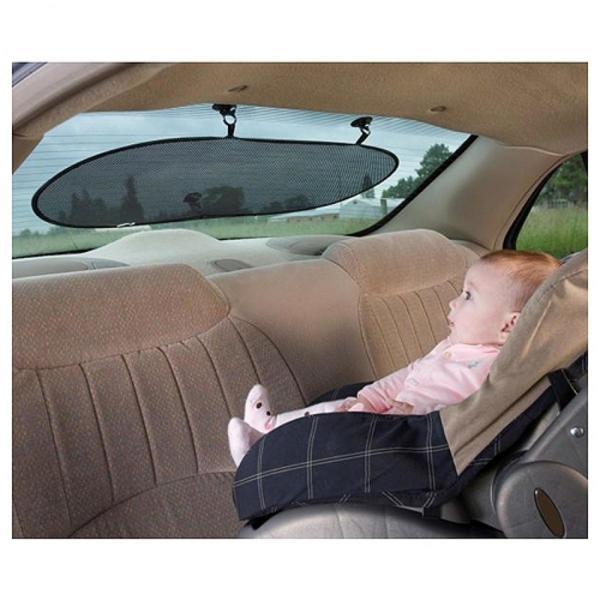 Предпазен сенник за задно стъкло на кола 1 бр.оп.